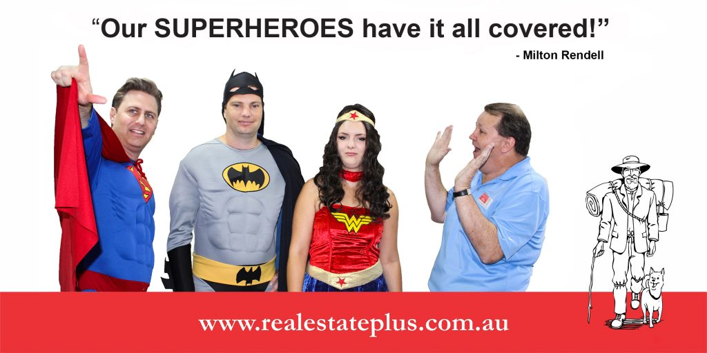 real-estate-plus-superheroes-billboard-fb